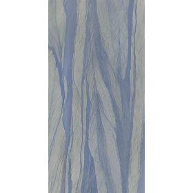 spieki kwarcowe azul macaubas granitifande 300x150