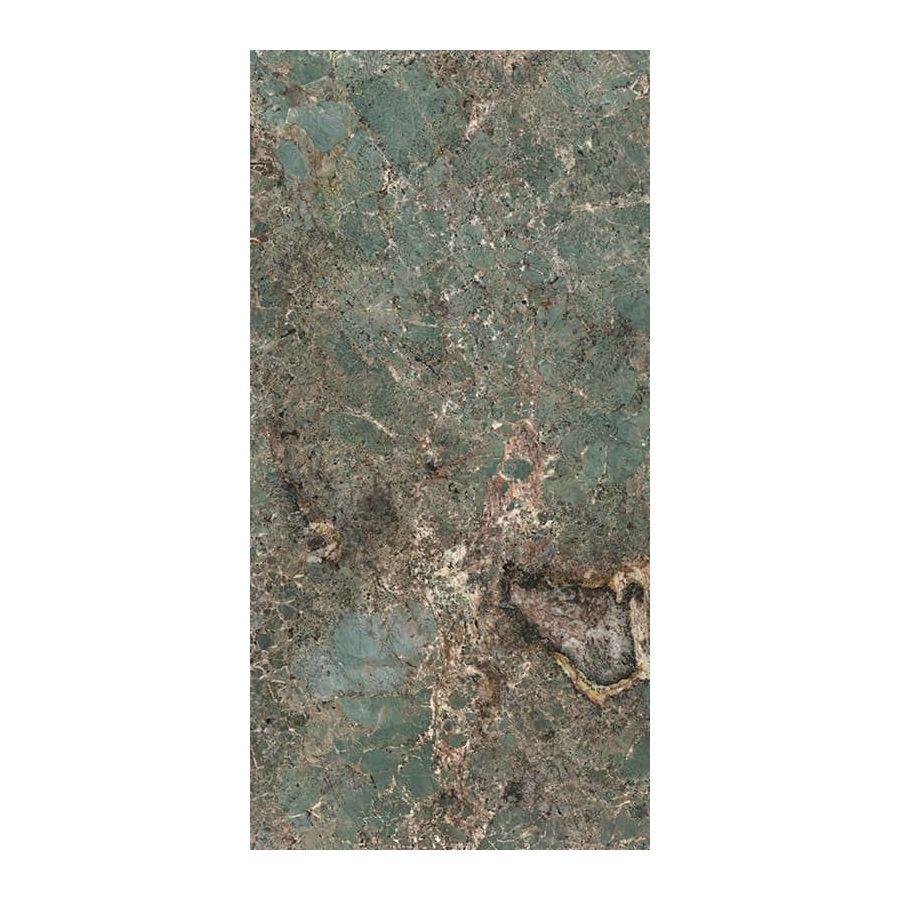 spieki kwarcowe Amazonite  granitifiandre