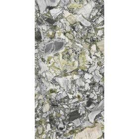 spieki kwarcowe White Beauty granitifiandre