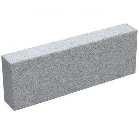 opornik granitowy z kamienia naturalnego