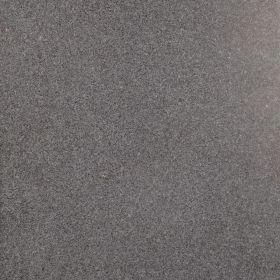płytki granitowe kamienne naturalne Padang Dark Impala 60x60x1,5 polerowane
