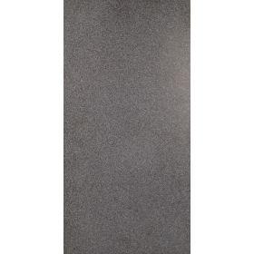 Płytki granitowe kamienne naturalne Impala Padang Dark 61x30,5x1 cm szlifowane