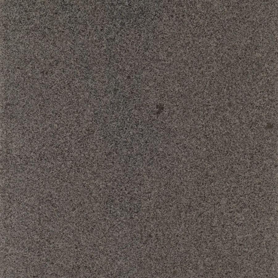Płytki granitowe kamienne naturalne Padang Dark Impala 60x60x2 cm polerowany