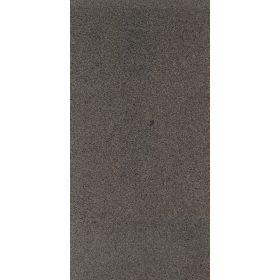 Płytki granitowe kamienne naturalne Padang Dark Impala 61x30,5x1 cm polerowany