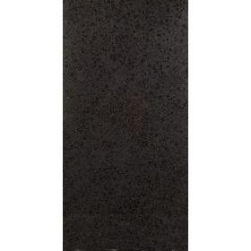Płytki granitowe kamienne naturalne Twillight Crystal Black 61x30,5x1 cm polerowany