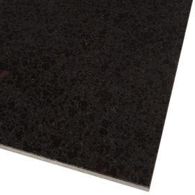 płytki czarne granit polerowany 60x60x2