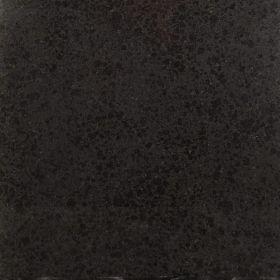 Płytki granitowe kamienne bazalt naturalne twilight crystall black 60x60x1,5 cm polerowane
