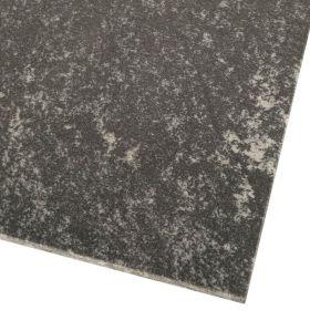Płytki granitowe kamienne naturalne Snow Leopard 60x60x1,5 cm polerowane czarne
