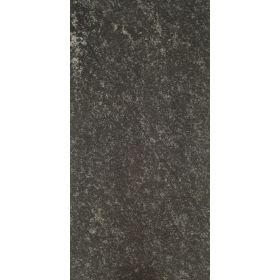 Płytki granitowe kamienne naturalne Snow Leopard 61x30,5x1 cm polerowane