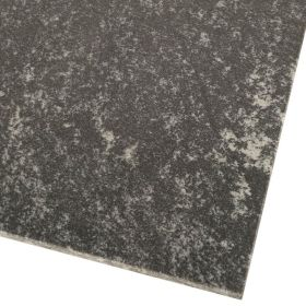 Płytki granitowe kamienne naturalne Snow Leopard 61x30,5x1 cm poler