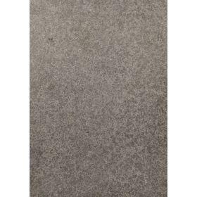 Płytki granitowe kamienne naturalne Twilight Crystal Black G684 60x40x2 cm płomieniowane na taras
