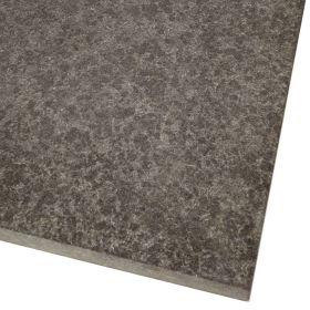 Płytki granitowe kamienne naturalne Twilight Crystal Black G684 60x60x2 cm płomieniowane schody granitowe