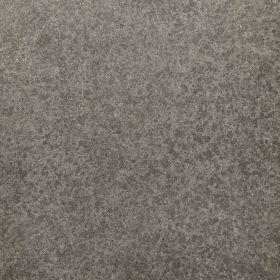 Płytki granitowe kamienne naturalne Twilight Crystal Black G684 60x60x2 cm płomieniowane na taras