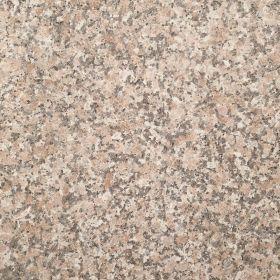 Płytki granitowe kamienne naturalne Maple Red G652 60x60x2 cm płomieniowane granit taras