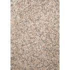 Płytki granitowe kamienne naturalne Maple Red G652 60x40x2 cm płomieniowane granit taras