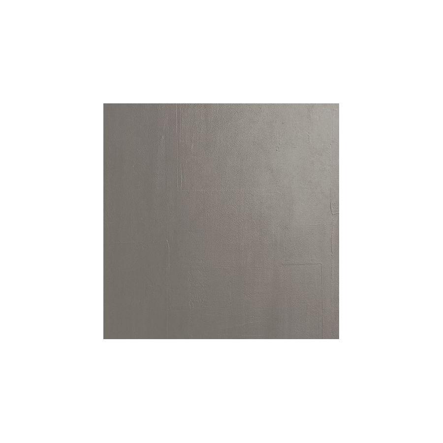 płytka podłogowa ceramiczna gresowa Gres Heat 500F 60 x 60 x 1 cm