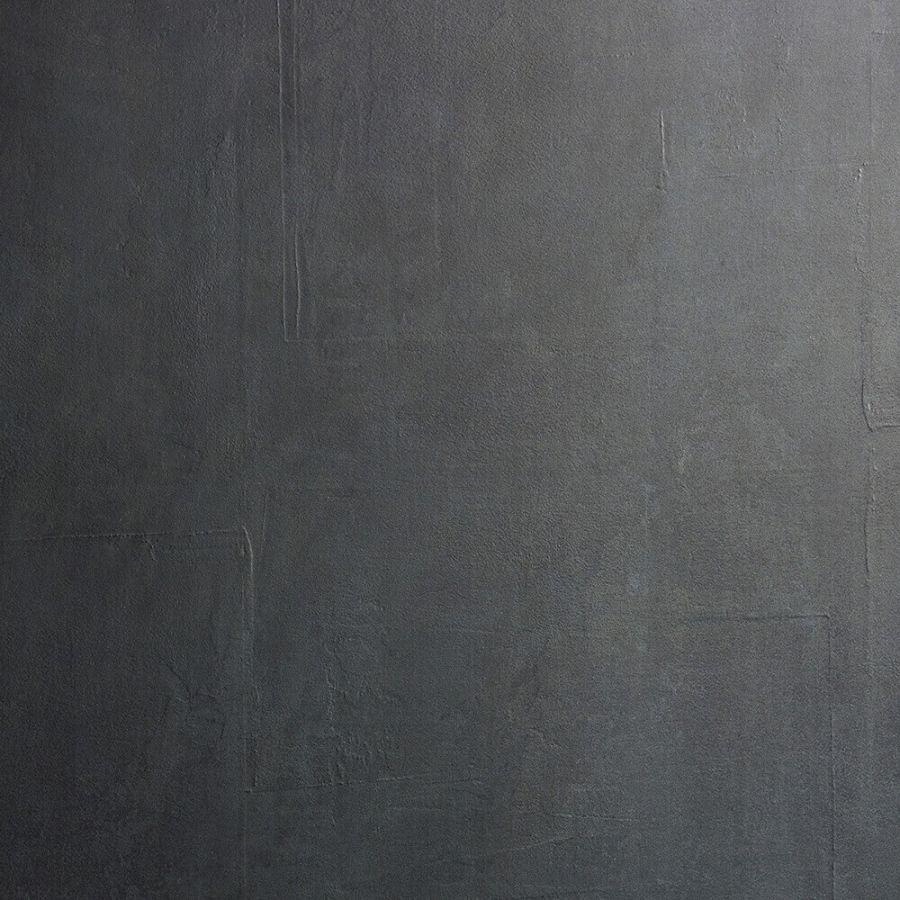 płytka podłogowa ceramiczna gresowa Gres Frost 250F 60 x 60 x 1 cm