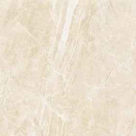 płytka podłogowa ceramiczna gresowa kuchenna łazienkowa Athena Almond 75 x 75 x 1 cm