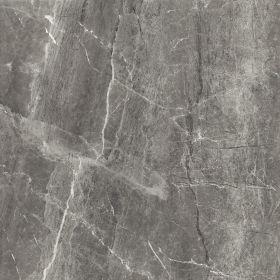 płytka podłogowa ceramiczna gresowa kuchenna łazienkowa Athena Nero 75x75