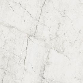 płytka podłogowa ceramiczna gresowa kuchenna łazienkowa Athena Bianco 75 x 75 x 1 cm