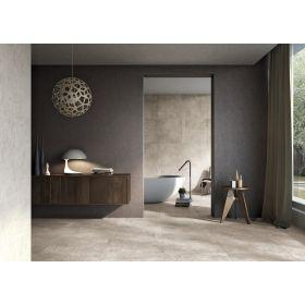 płytka podłogowa ceramiczna gresowa kuchnia łazienka Urban Sand 60 x 60 x 0,8 cm