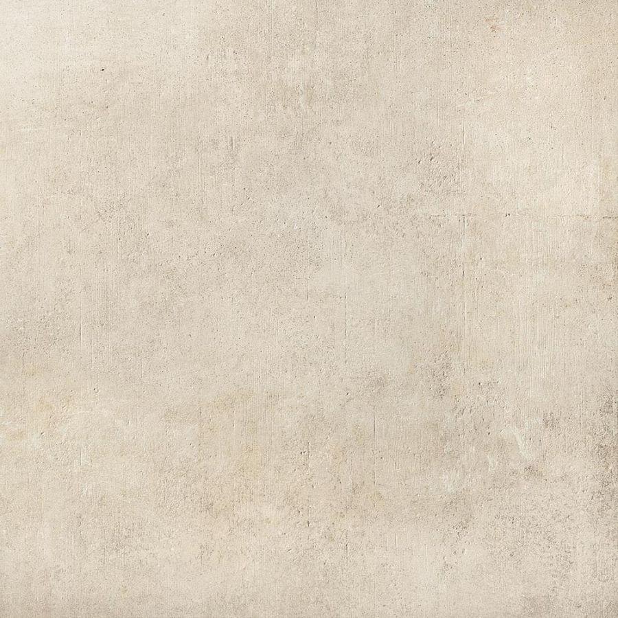 płytka podłogowa ceramiczna gresowa łazienkowa kuchenna Grey Soul Sand 75 x 75 x 1 cm