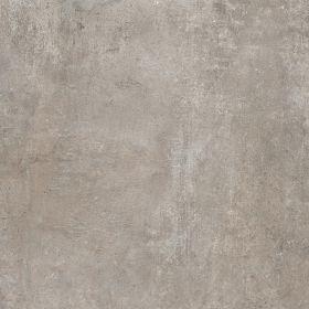 płytka podłogowa ceramiczna gresowa łazienkowa kuchenna Grey Soul Dark 75 x 75 x 1 cm