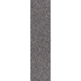 Stopnie schody granitowe kamienne naturalne zewnętrzne wewnętrzne Padang Dark Impala 150x33x2 cm