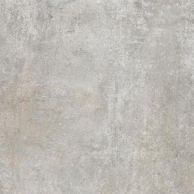 płytka podłogowa ceramiczna gresowa łazienkowa kuchenna Grey Soul Mid 75 x 75 x 1 cm
