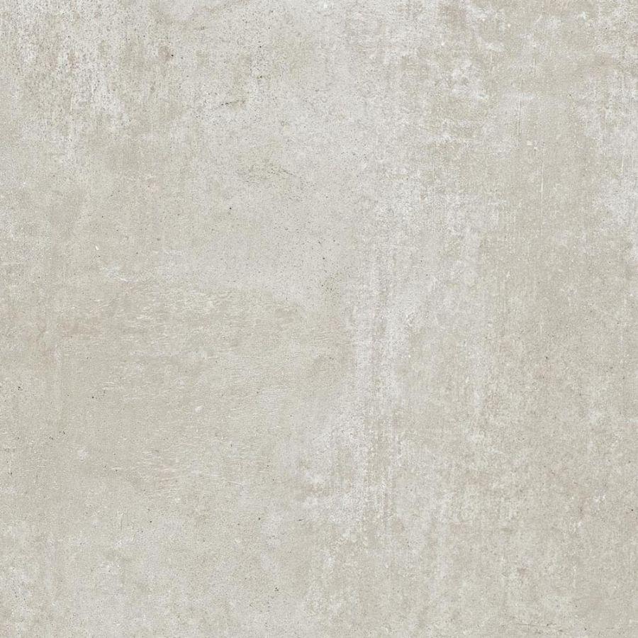 płytka podłogowa ceramiczna gresowa łazienkowa kuchenna Grey Soul Light 75 x 75 x 1 cm
