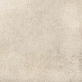 płytka podłogowa ceramiczna gresowa łazienkowa kuchenna Grey Soul Sand 61 x 61 x 1 cm