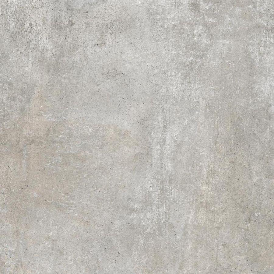 płytka podłogowa ceramiczna gresowa łazienkowa kuchenna Grey Soul Mid 61 x 61 x 1 cm